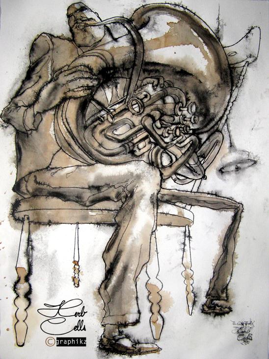 the cuba tuba