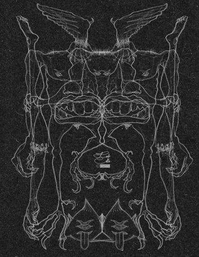 Triple R_drawing01