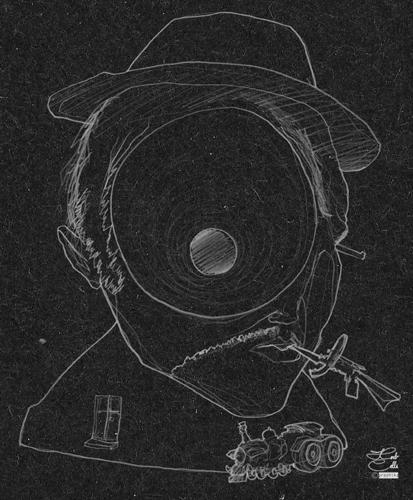 Triple R_drawing03