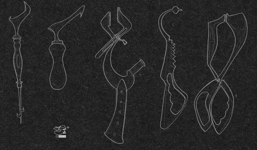 Triple R_drawing08